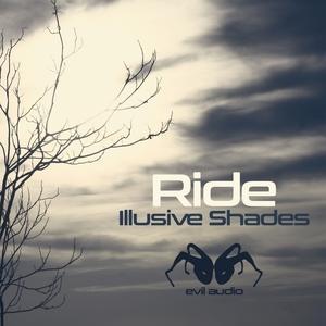 RIDE - Illusive Shades