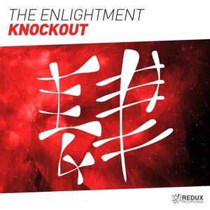 THE ENLIGHTMENT - Knockout (extended mix)