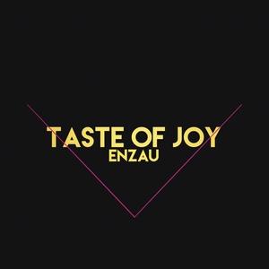 ENZAU - Taste Of Joy