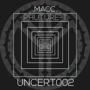 MACC/PHUTURE-T - Boomer/Singularity