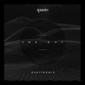 OSKITRONIC - The Cat