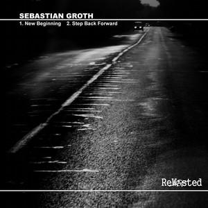 SEBASTIAN GROTH - New Beginning