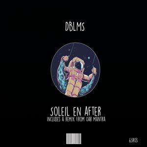 DBLMS - Soleil En After