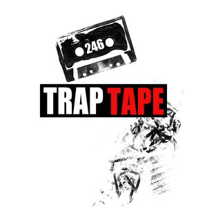 246 - Trap Tape