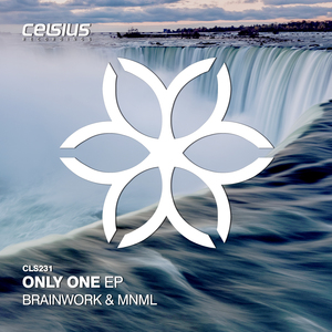 MNML & BRAINWORK - Only One EP