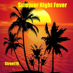 STREET19 - Summer Night Fever