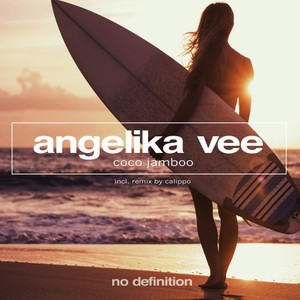 ANGELIKA VEE - Coco Jamboo