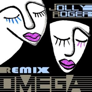 JOLLY ROGER - Remix Omega