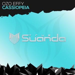 OZO EFFY - Cassiopeia
