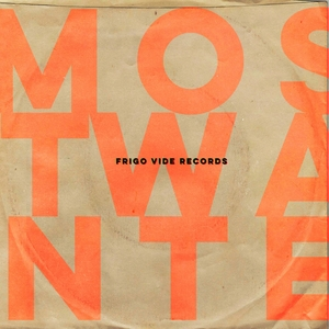 VARIOUS - Most Wanted Pt 1