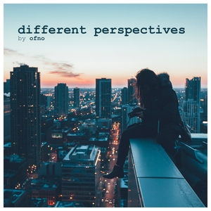 OFNO - Different Perspectives