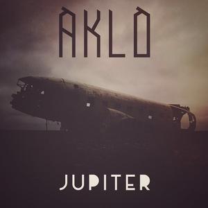 AKLO - Jupiter