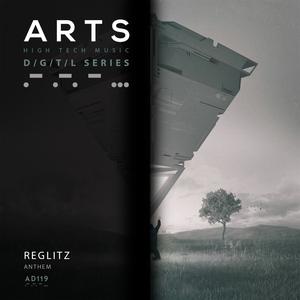 REGLITZ - Anthem
