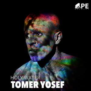 APE feat TOMER YOSEF - Holy Water