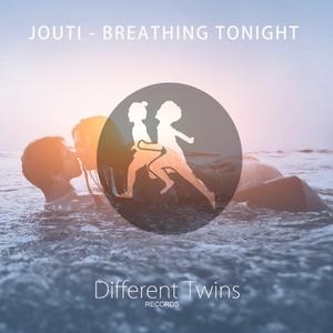 JOUTI - Breathing Tonight