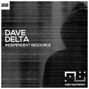 DAVE DELTA - Independent Resource