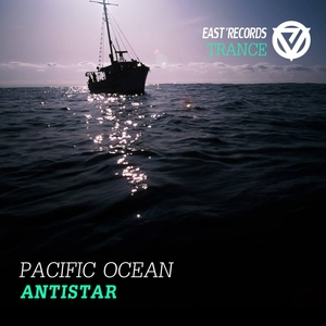 ANTISTAR - Pacific Ocean