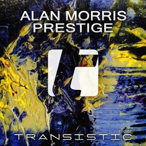 ALAN MORRIS - Prestige
