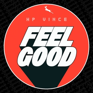 HP VINCE - Feel Good