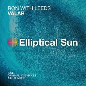 RON with LEEDS - Valar