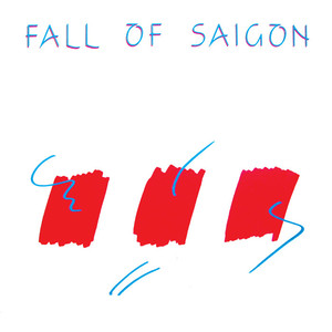 FALL OF SAIGON - Untitled