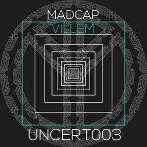 MADCAP/VILLEM - Consequence/Scratch You Out