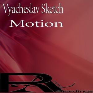 VYACHESLAV SKETCH - Motion