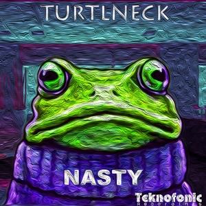 TURTLNECK - Nasty
