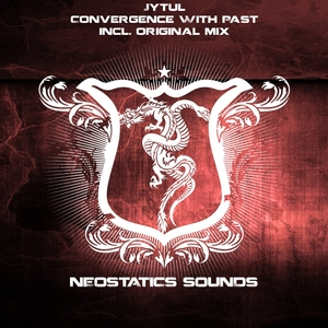 JYTUL - Convergence With Past