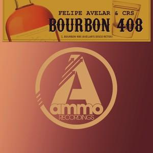 FELIPE AVELAR & CRS - Bourbon 408