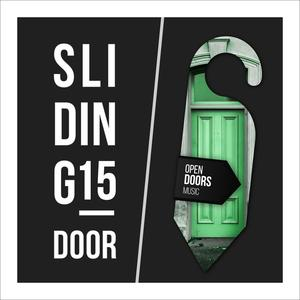 VARIOUS - Sliding Door Vol 15
