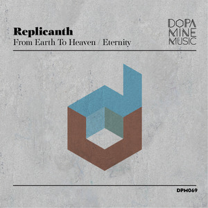 REPLICANTH - From Earth To Heaven