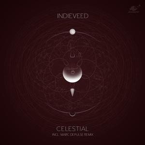 INDIEVEED - Celestial