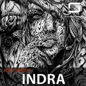 JOEY SMITH - Indra