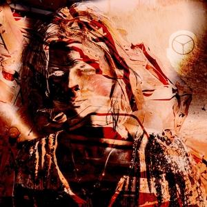 KIRSTY HAWKSHAW - Sepia Dreams