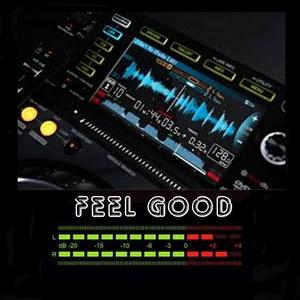 D-VOTION - Feel Good