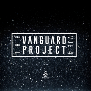 THE VANGUARD PROJECT - The Vanguard Project Vol 4