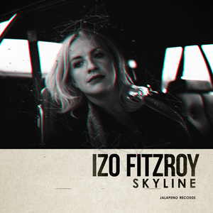 IZO FITZROY - Skyline