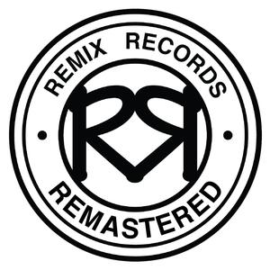 DJ BRISK - Airhead EP (Remastered)