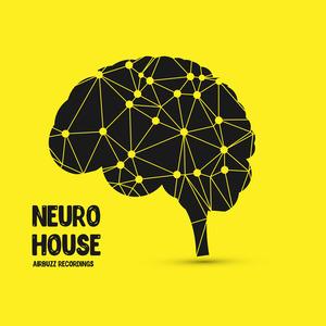AIRBUZZ RECORDINGS - Neuro House (Sample Pack WAV/MIDI)