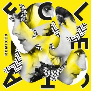 ECLECTA - Remixed