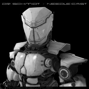 DR SCHMIDT - Needle Cast
