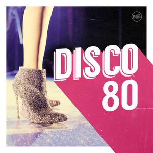 VARIOUS - Disco80