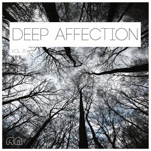 VARIOUS - Deep Affection Vol 8