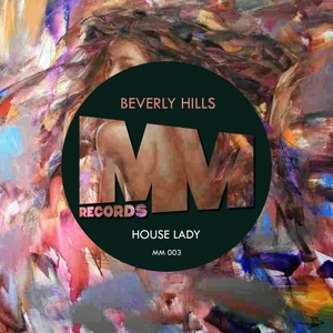 BEVERLY HILLS - House Lady