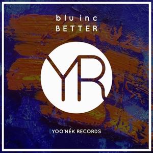 BLU INC - Better