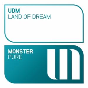 UDM - Land Of Dream