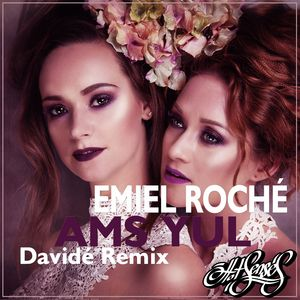 EMIEL ROCHE - Ams Yul