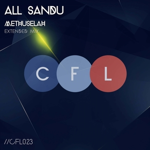 ALL SANDU - Methuselah