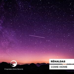 RENALDAS - Come Home